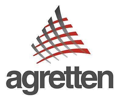 Agretten